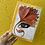 Thumbnail: Ganesha