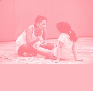 bg-imagem-square-pink.png