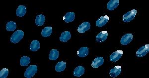 ponto azul.png