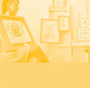 bg-imagem-square-yellow.png