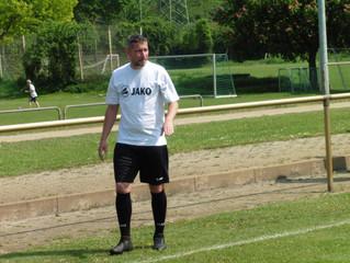 SKV-Fußballer weiterhin  ohne Niederlage