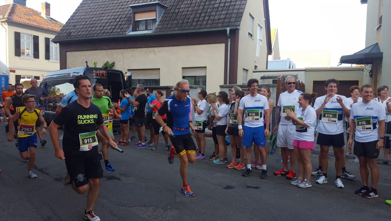 Gerhard_Startläufer