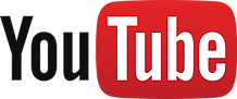 2560px-Logo_of_YouTube_(2013-2015).svg.png