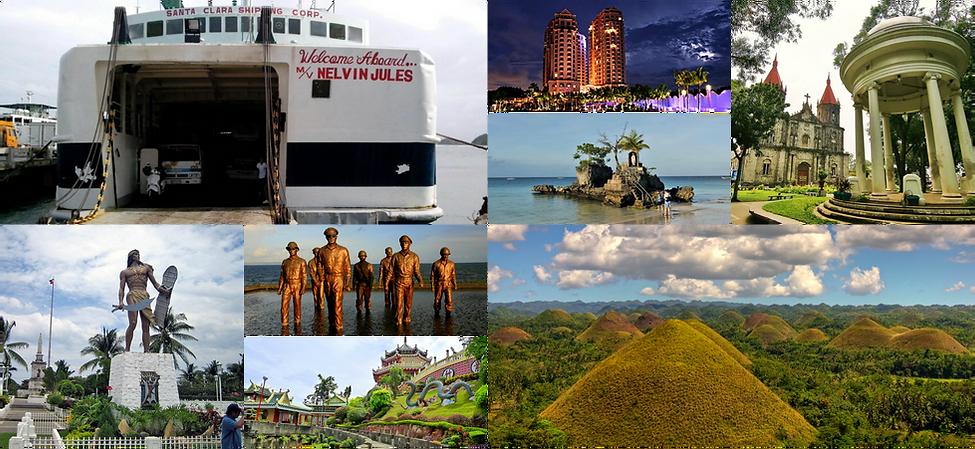 Lipat Bahay Manila