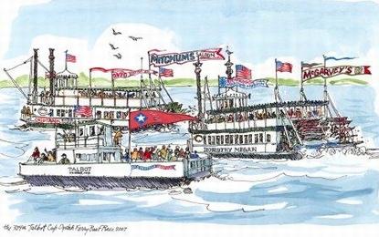 FerryBoatRaceF.jpg