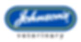 Johnson's Veterinary Logo