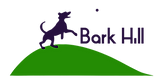 Bark Hill Logo.png