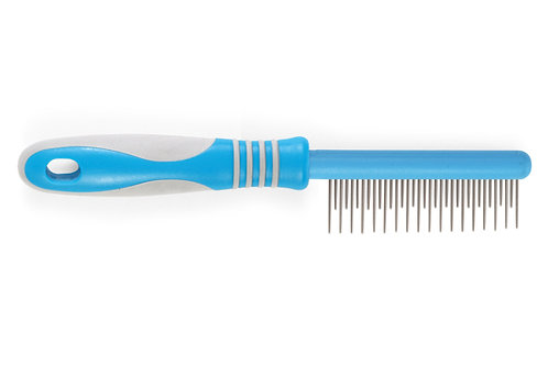 Ancol Moulting Comb