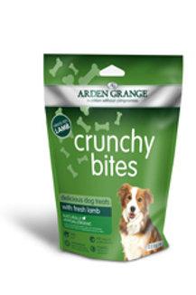 Arden Grange Crunchy Bites With Lamb