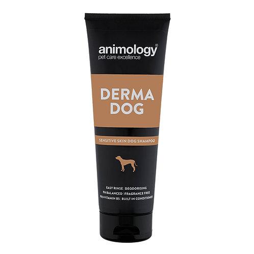 Animology Dogs Body Dog Shampoo (250ml)