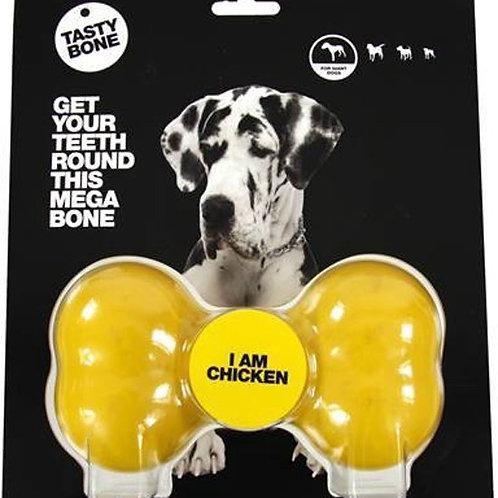 Tastybone Megabone Chicken
