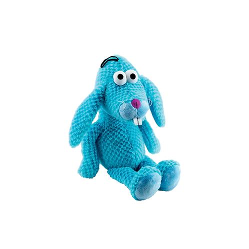 Gor Hugs Goofy Family Dog Toy