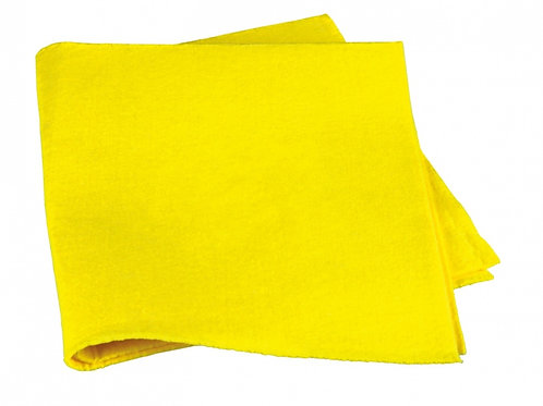 Trixie Viscose Pet Drying Towel