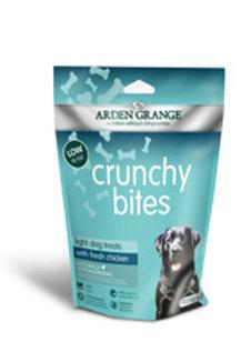 Arden Grange Cruchy Bites Light