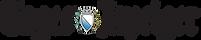 2000px-Logo_Tagesanzeiger.svg (1).png