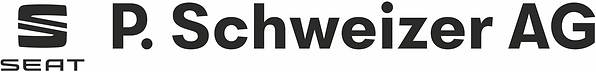 LogoPSchweizerAG_SEAT.png