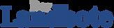 Logo_des_Landboten.svg.png