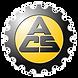 1200px-ACS_Automobil_Club_der_Schweiz_Lo