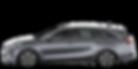 KIA Ceed SW 1.0 T-GDi Trend (Kombi)