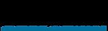 1200px-Logo_Der_Bund.svg.png