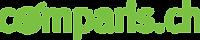 Logo_Comparis.svg (1).png