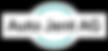logo_Auto_Jent_rund.png