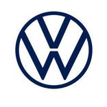volkswagen-logo-375x300-375x300-375x300-