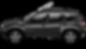 DACIA Duster SCe 115 Ultim. 4x4