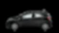 KIA Picanto 1.2 CVVT Trend