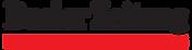 2000px-Logo_Basler_Zeitung.svg.png