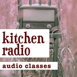 kitchen-radio-icon-square-min-320x320.jp