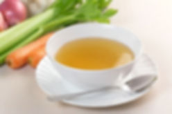 vegetable-broth.jpg