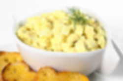 egg-salad.jpg