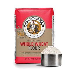 flour-king-arthur-whole-wheat-organic.jp