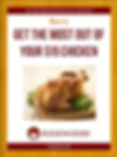15-dollar-chicken.jpg
