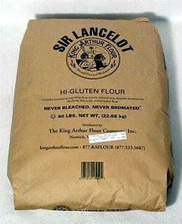 flour-sir-lancelot-high-gluten-organic-5