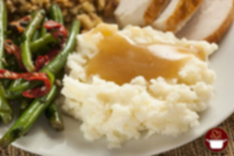 homemade-organic-mashed-potatoes-with-gr