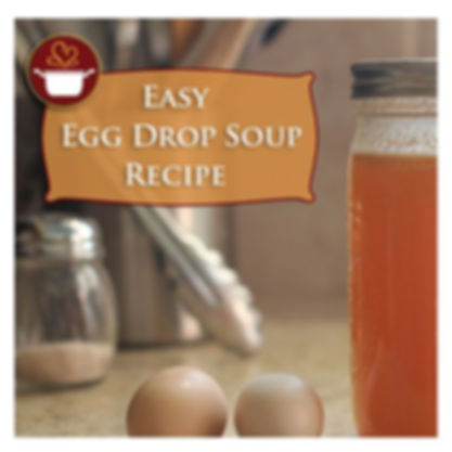 easy-egg-drop-soup-recipe-article.jpg
