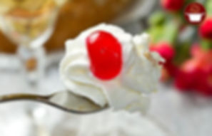 whipped-cream-596x384.jpg