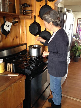 jamie-at-her-stove-768x1024.jpg
