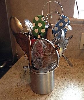 kitchen-utensils-375x443.jpg