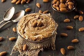 almond-butter.jpg