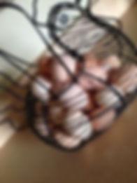 chicken-eggs-in-chicken-wire-frame.jpg