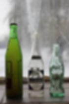 sized-fizzy-bottles.jpg