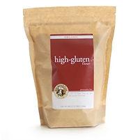 flour-sir-lancelot-high-gluten-organic.j