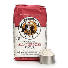 flour-king-arthur-unbleached-all-purpose
