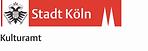 Kulturamt Logo.tif