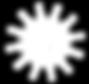 SaCova-Logo_weiß.png