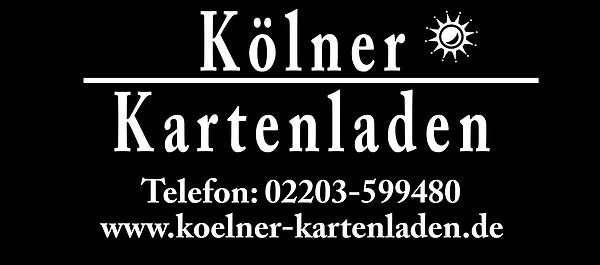 Kartenladen_Logo_SW.png