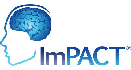impact png edit.png